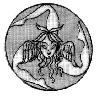 annienormanna Avatar