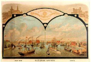 LocustPoint-Canton-1860